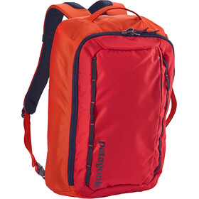 Patagonia Tres - Sac à dos - orange/rouge